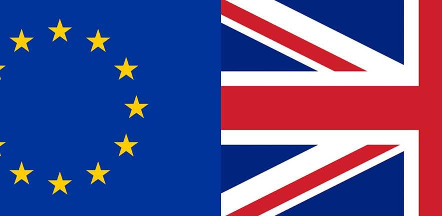 Post-Brexit options for the UK: combining legal and economic analysis